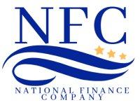 National Finance Company